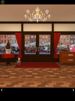 Escape game - Escape Rooms screenshot 9