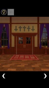 Prison Games - Escape Rooms screenshot 9