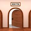 密室逃脫 - EXiTS 圖標