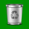 Recycle Bin-icoon