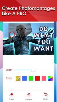 Thumbnail Maker for YouTube screenshot 4