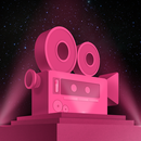 Intro Maker for YT - music intro video editor APK Android