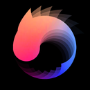 Movepic - photo motion &3D loop photo alight Maker APK Android