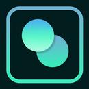 PRSTR - Preset box for Lightroom APK Android