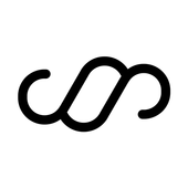 ikon StoryArt