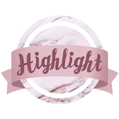 Highlight Cover for Instagram Story icon