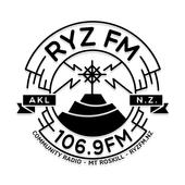 RYZ FM 106.9 Mt Roskill icon