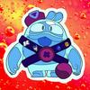 Coloring Brawl Stars ikon