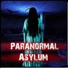 ikon Paranormal Asylum