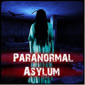 Download Game Adventure antagonis android Paranormal Asylum terbaik