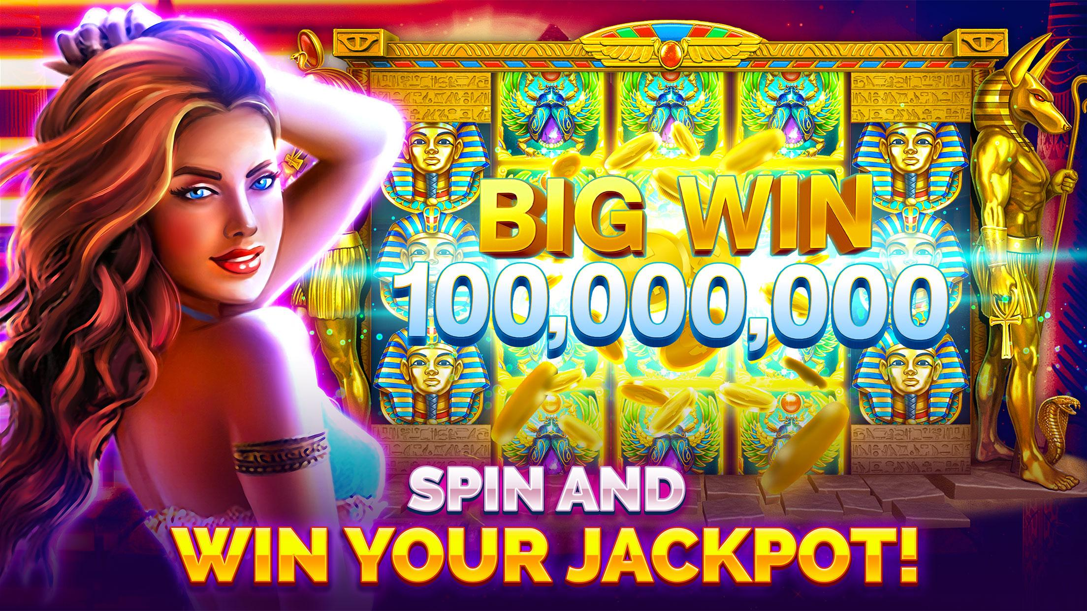 3 Basic Tips How to Win Slot Online from Expert Gamblers