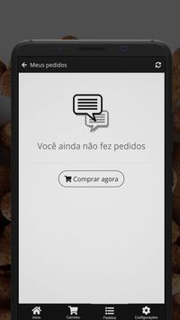 Rações Express screenshot 3