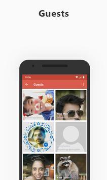 Dating App screenshot 3