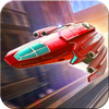 Icona Space Racing 3D