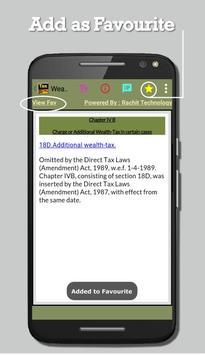 Wealth Tax Act 1957 screenshot 3