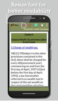 Wealth Tax Act 1957 screenshot 10