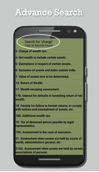 Wealth Tax Act 1957 screenshot 13