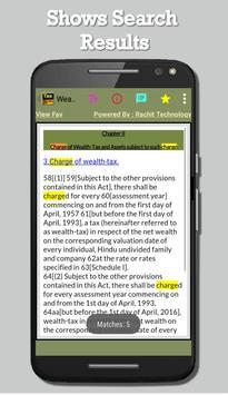 Wealth Tax Act 1957 screenshot 14