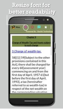 Wealth Tax Act 1957 screenshot 2