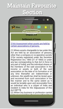 Wealth Tax Act 1957 screenshot 4