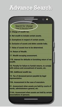 Wealth Tax Act 1957 screenshot 5