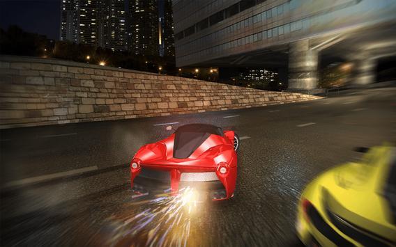 Crazy for Speed تصوير الشاشة 14