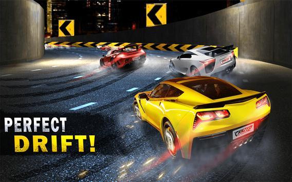 Crazy for Speed تصوير الشاشة 18
