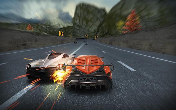Crazy for Speed screenshot 21