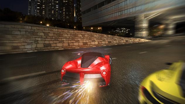 Crazy for Speed تصوير الشاشة 6