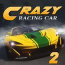 Crazy Racing Car 2 APK Android