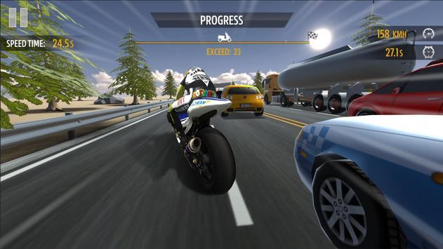 Đua xe máy