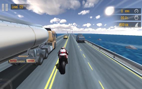 Road Driver screenshot 14
