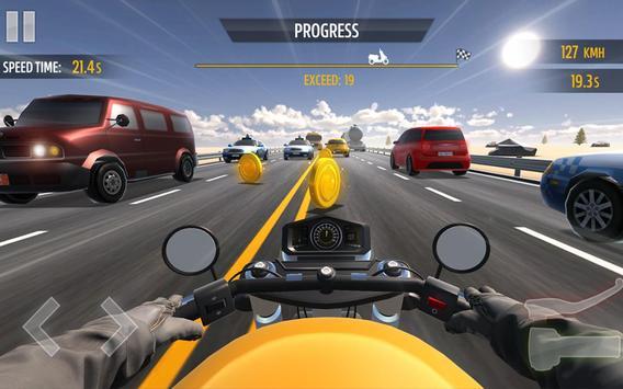 Road Driver screenshot 15