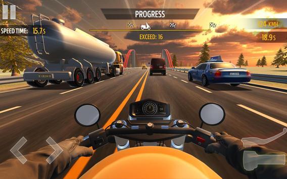 Road Driver screenshot 18