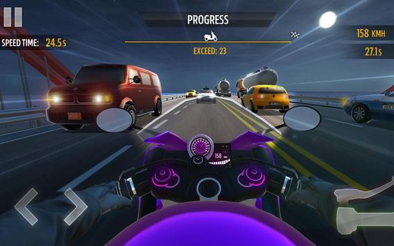 Road Driver screenshot 12