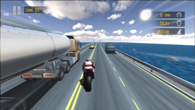 Road Driver screenshot 6