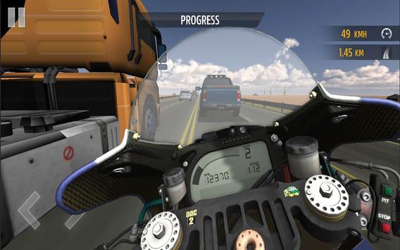 Road Driver screenshot 9