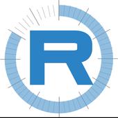 Rack biểu tượng