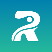 RacketPal ícone