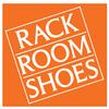 ikon Rack Room