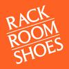 Rack Room иконка