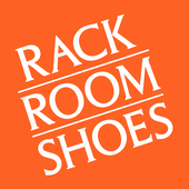 Rack Room ikona