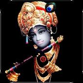 Krishna Flute Ringtones icon
