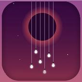 Kunci Gitar Lengkap Lagu Indonesia Full Offline icon