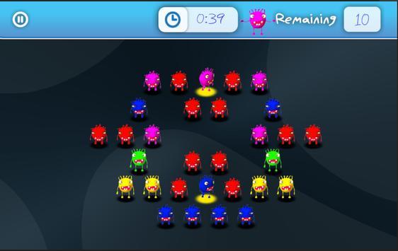 الفيروسات المجنونة imagem de tela 14