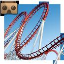 VR Thrills icon