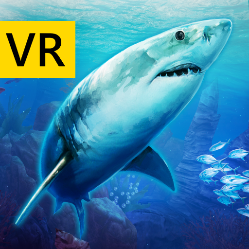 Download VR Abyss: Sharks & Sea Worlds in Virtual Reality For Android 2021