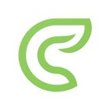 Clinked — Client & team collaboration portal