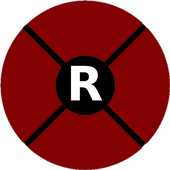 RBrowser icon