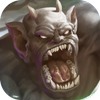 Evil Lands ikona